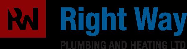 Right Way Plumbing & Heating Ltd.